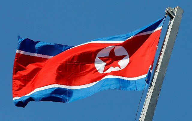 Corea del Nord pronta a lanciare un nuovo missile?