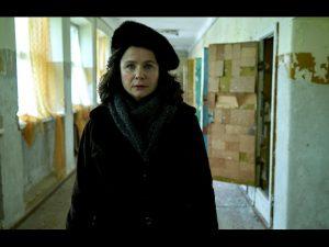 Serie Chernobyl