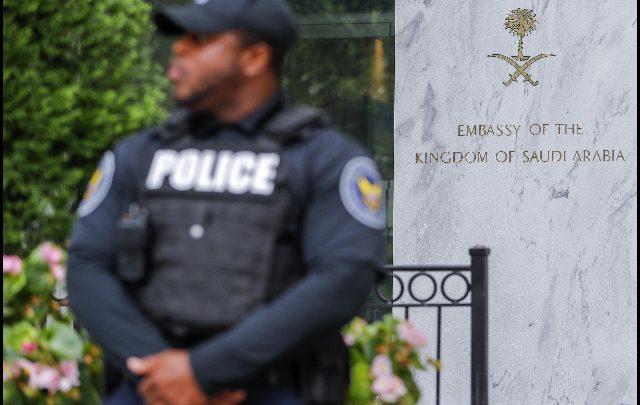 L'Arabia Saudita nomina un'ambasciatrice negli Usa