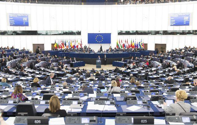 Europee: su i Verdi, cresce la Lega. Si conferma l'onda sovranista