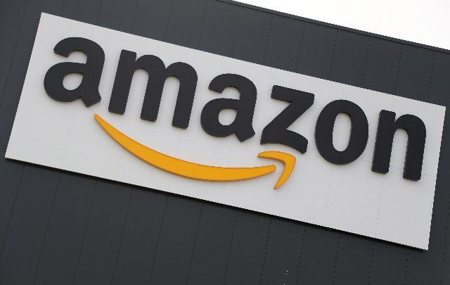 Amazon Italia in carcere: detenuti a lavoro per il colosso