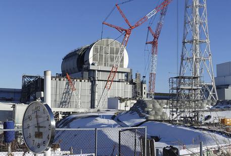 Fukushima, assolti gli ex dirigenti Tepco per il disastro nella centrale nucleare