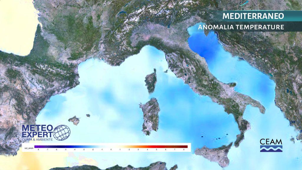 mare estate 2019 anomalie_mediterraneo