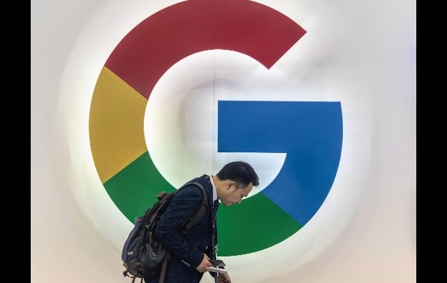 Google nel mirino dell'Antitrust. Interviene la Federal Trade Commission sui criteri d'analisi