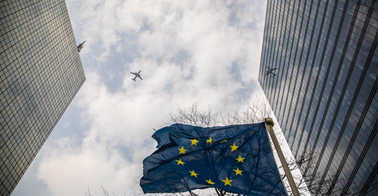 Debito, Ecofin conferma la correttezza della procedura contro l'Italia