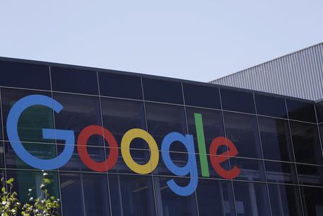 Google viola privacy dei bambini: nuova maximulta