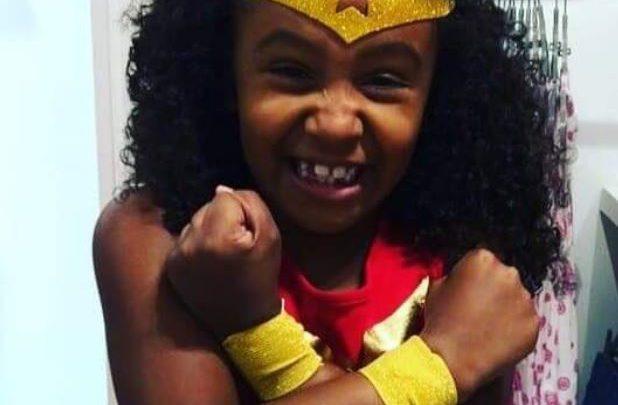 Scontro a fuoco in favela di Rio, morta bimba di 8 anni