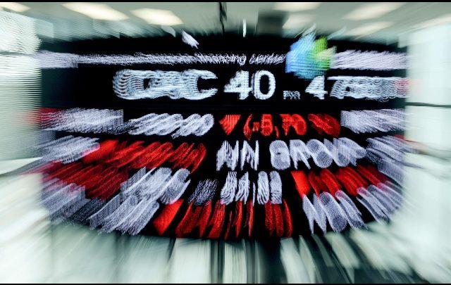 Borse: piazza Affari riduce perdite, spread in calo a 170 punti