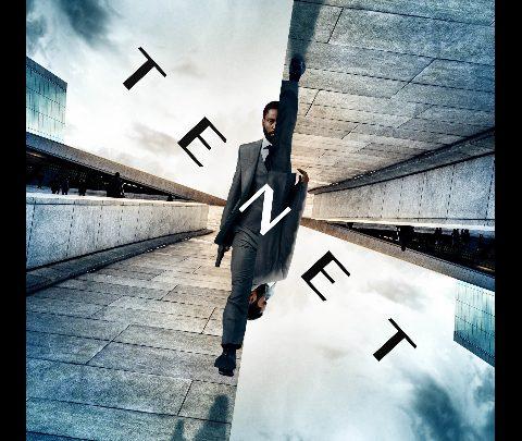Tenet: nuovamente rinviata l'uscita del film di Christopher Nolan