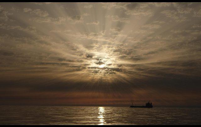Gb, il misterioso monolite trovato anche sull'isola di Wight
