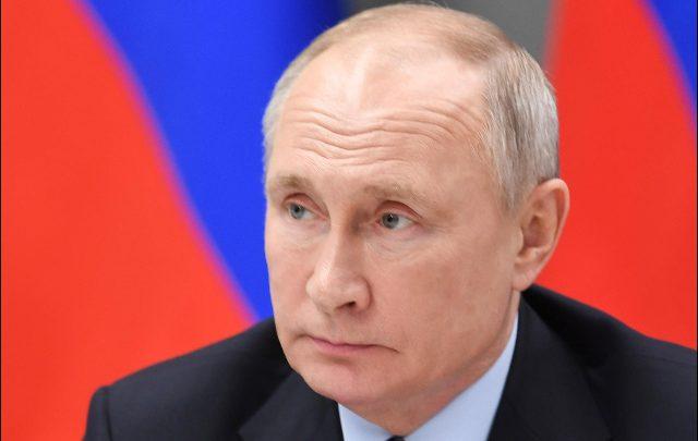 Usa 2020: Putin si congratula con Biden per vittoria alle elezioni