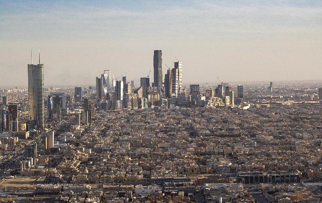 L'Arabia Saudita riapre le sue frontiere al Qatar