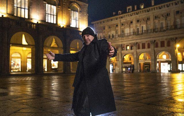 Vasco Rossi, il nuovo album