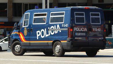 Tenerife. Italiano sfregia la ex con l'acido