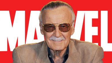 Stan Lee, papà dei grandi supereroi della Marvel è morto ieri a 95 anni
