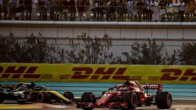 Formula 1. Foto ANSA