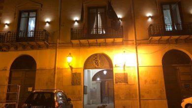 Comune di Corleone, Nicolosi eletto sindaco. Foto ANSA