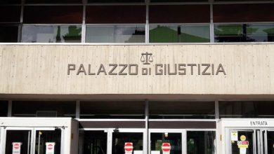 Termini Imerese, torna libero presidente blutec