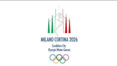 Milano - Cortina in corsa per le olimpiadi 2026