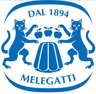 Melegatti, in arrivo 1,8 milioni di colombe in tutta Italia