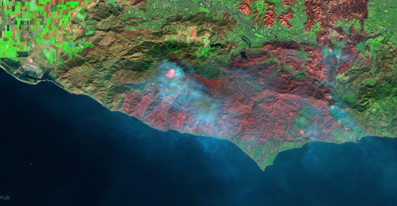 Incendi in California: si aggrava il bilancio