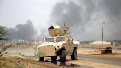 Yemen. In 24 ore sono morte almeno 149 persone