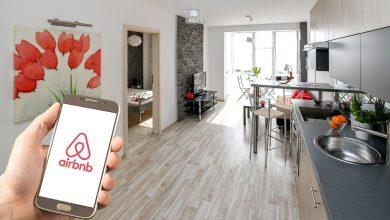 Airbnb, la denuncia di Israele