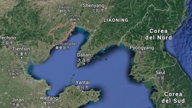 Cina: auto travolge bambini davanti a scuola, 5 morti