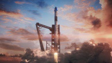 Viaggi nello spazio, nel 2019 primi test di navette commerciali. Foto: NASA