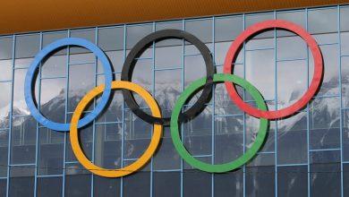 Giochi invernali 2026: cittadini di Calgary bocciano la candidatura. Foto Pixabay