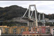 Scattato l'allarme bomba intorno alle 9 in tribunale a Genova. L'edificio è stato evacuato e sul posto sono intervenuti gli artificieri
