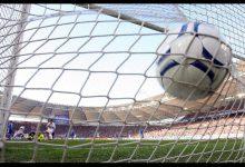 Notizie dal mondo del calcio. Foto ANSA