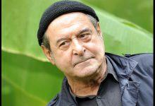 Lutto nel cinema, è morto Ennio Fantastichini. Foto ANSA