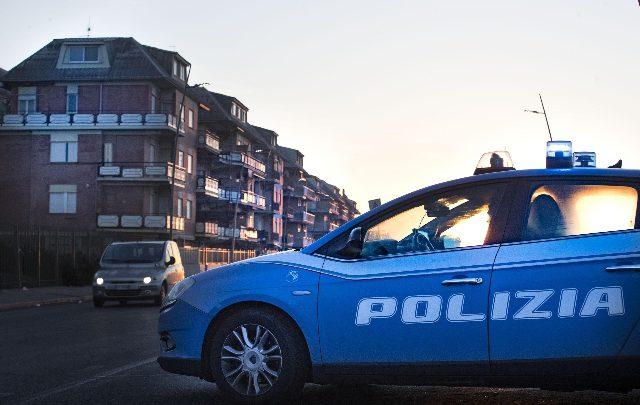 'Ndrangheta: 90 arresti in Europa e Sud America. Foto ANSA