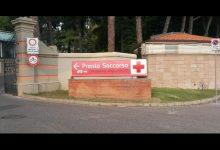Intossicazione provocata da una stufa, 15 bambini in ospedale