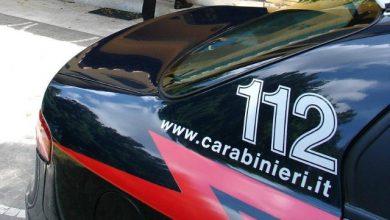 Chiusa la sede di Casapound a Bari: 35 indagati