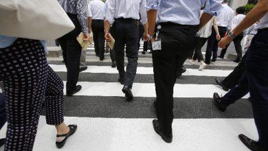 Istat, cala retribuzione nel settore privato: 13,97 euro l'ora nel 2016