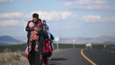 Diritti Umani: il rapporto di Amnesty International delinea un quadro negativo della situazione in Italia. Foto ANSA