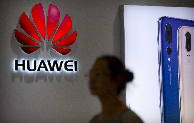 La giustizia canadese ha concesso la libertà su cauzione alla responsabile finanziaria di Huawei, Meng Wanzhou
