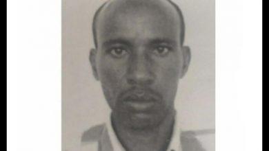Kenya: arrestato un rapitore di Silvia Romano