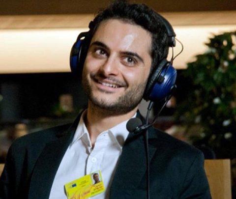 Strasburgo, Megalizzi gravissimo: l'italiano ferito nell'attentato lotta tra la vita e la morte