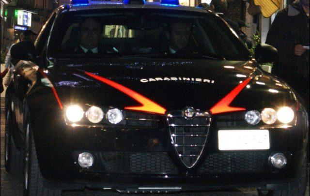 Forlì, un altro episodio di violenza sulle donne