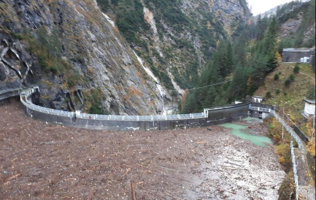 Maltempo: in Veneto danni per 1,47 miliardi