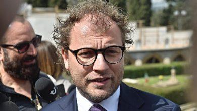 Consip, a giudizio l'ex sottosegretario Lotti
