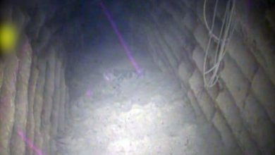 Israele: quarto tunnel di Hezbollah