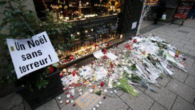 Strasburgo, morto amico Megalizzi Bartek