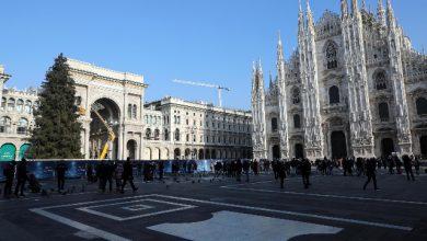 Qualità della vita, Milano per la prima volta in testa
