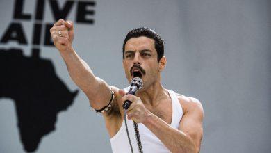 Bohemian Rapsody record di incassi: oltre 15 milioni in Italia