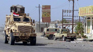 Yemen, stanotte al via la tregua per Hudayda e Taiz