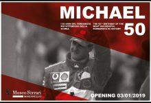 Michael Schumacher, a cinque anni dall'incidente, sta migliorando